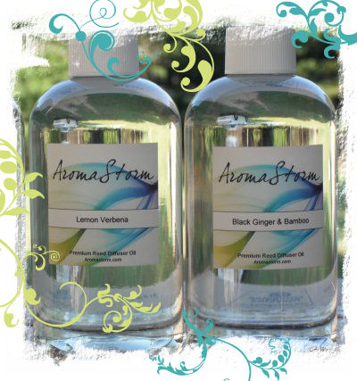 Wholesale Reed Diffusers, Wholesale Fragrance Oils